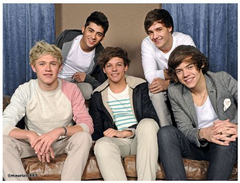 one direction one direction images one direction photoshoots 2012 hd