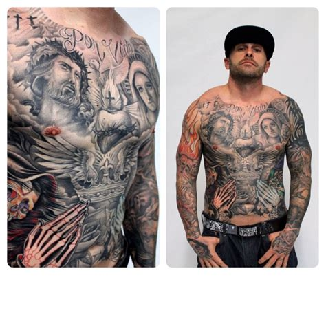 big gus tattoos by big gus tattoos and big gus