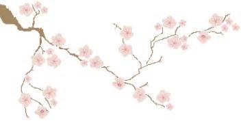 kyoko s studio old cherry tree cross stitch pattern