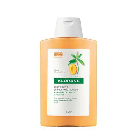 The Shop Mango Butter 200 Ml Original klorane nourishing shoo mango butter 200ml hair nutrition and bounce