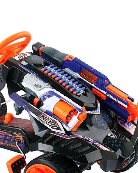 nerf battle racer nerf battle racer go kart home beauty gift shop