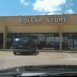Ls Plus Houston Tx by Aun Dollar Plus Gift Store Rental