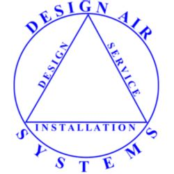 clients design air systems