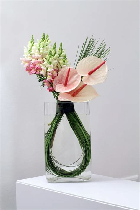 google images flower arrangements modern flower arrangements uk google search fleur