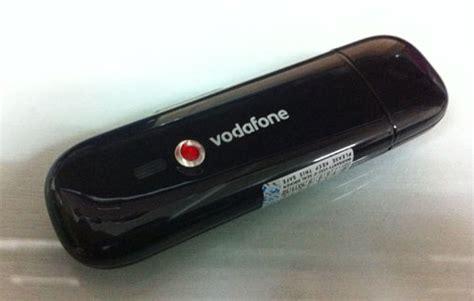 Zte Vodafone K3565z by Zte Vodafone K3565z Hsdpa Logo Escuela Black