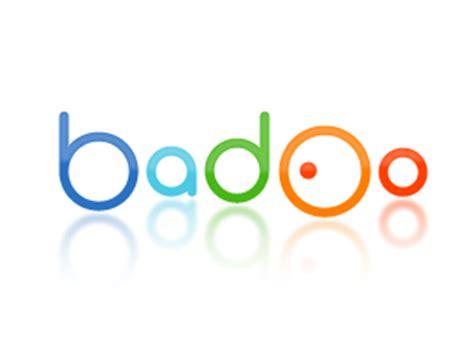 How Do You Search For On Badoo Badoo Userlogos Org