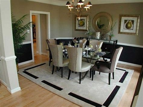 dining room ideas 2013 navy blue dining room design 2013 decorating pinterest