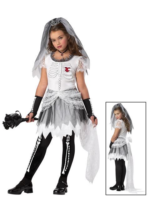 marvelous the costume closet roselawnlutheran