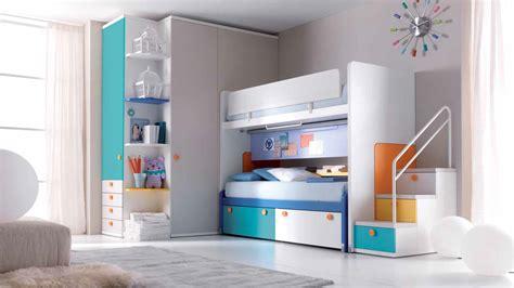 camerette letto camerette dalla fabbrica camere per ragazzi e per bambini