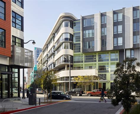 affordable housing design form meets function in modern affordable housing design multifamily executive
