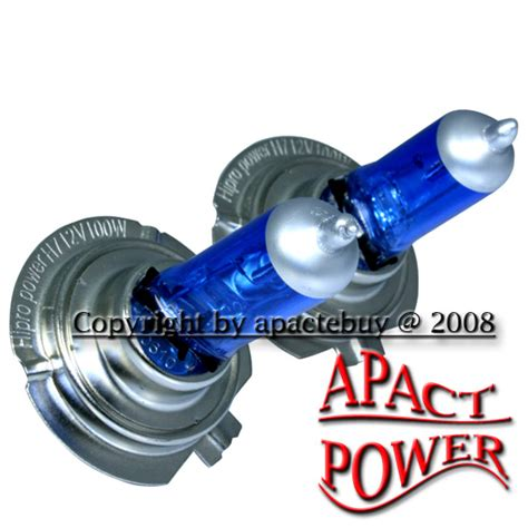 Chrysler Pacifica Headlight Bulb by Xenon Hid Halogen Headlight Bulb 2004 2005 2006 Chrysler