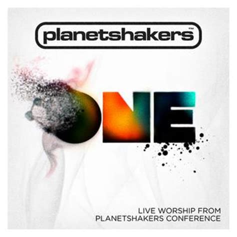 download mp3 album planetshakers planetshakers quot one quot review