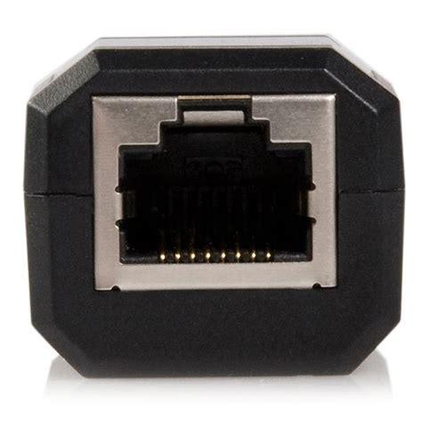 entrada lan adaptador de red usb usb 2 0 a ethernet 10 100 mbps
