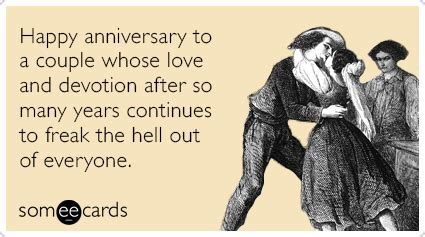 happy anniversary meme funny collection happy marriage