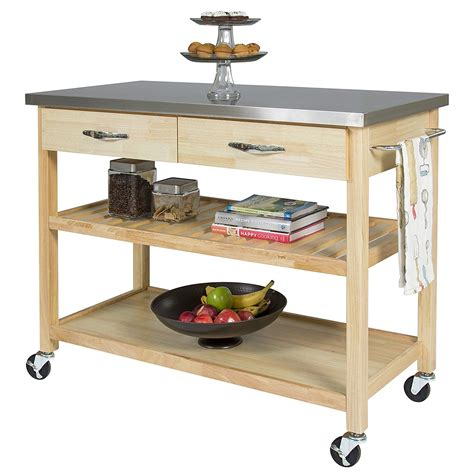rolling kitchen island table rolling kitchen island drop leaf of greatest rolling