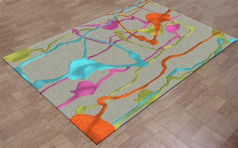 modern carpets and rugs tulsiram rugs tufted modern carpets