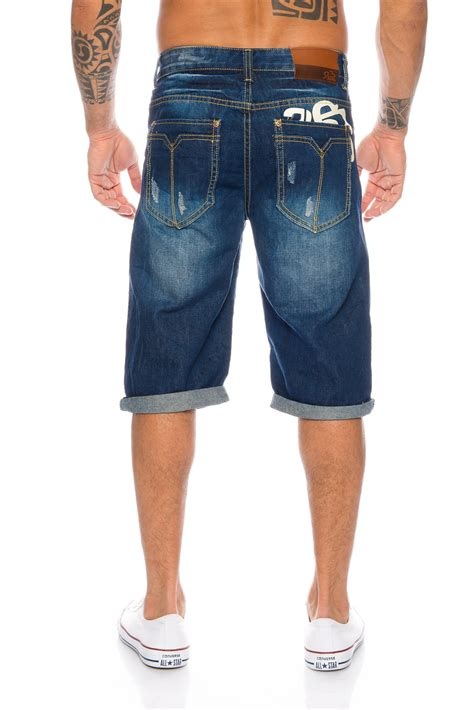 Kurze Herren 3781 by Kurze Herren M117 Herren Bermuda Kurze Hose