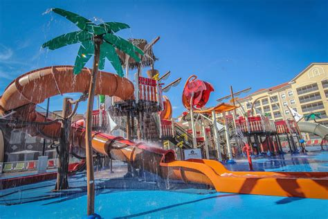 Westgate Vacation Villas Resort & Spa Orlando   Westgate