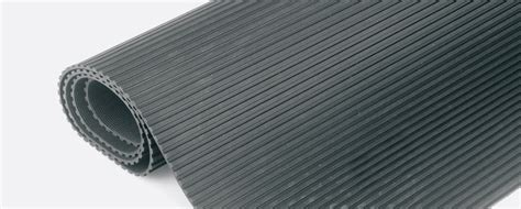 Rubber Matting For Cables by Rubber Matting Canford