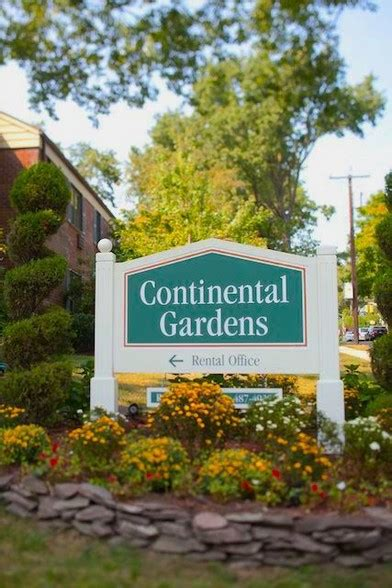 Continental Gardens Nj by Continental Gardens River Edge Nj Apartment Finder