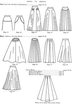 dress design draping and flat pattern making pdf 1000 images about sewing ideas on pinterest fabric