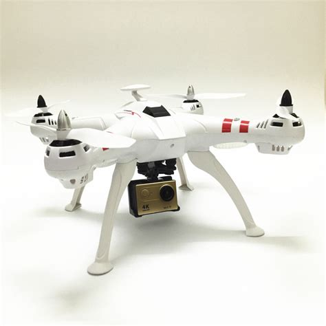 Drone Bayangtoys X16 big drones bayangtoys x16 quadcopter brushless drone fpv drones with h9r hd 1080p 12mp rc