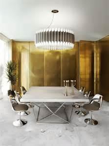 Mid Century Modern Dining Room Sets mid century modern dining room sets 2 mid century modern dining room