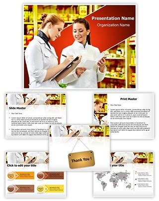 Professional Accounting Inventory Editable Powerpoint Template Inventory Powerpoint Presentation Template