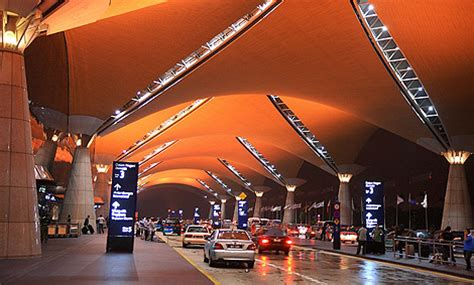 emirates klia or klia2 klia kuala international airport kuala lumpur malaysia