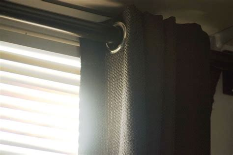 curtains pipe 63 best pipe curtain rods images on pinterest pipe