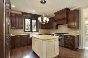 Walnut Kitchen Designs Traditional Wood Walnut Kitchen Cabinets Tt160 Kitchen Design Ideas Org Kitchens