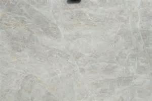 Granite Gravel For Sale Taj Mahal Leather Granite Countertops Colors For Sale