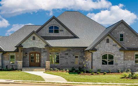 cost of building a custom home understanding the costs of building a new custom home