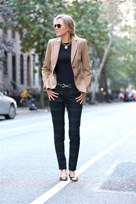 How To Wear Fall Fashions Top Trends by Work Wear Style Fall Fashion Trends 2013 New York