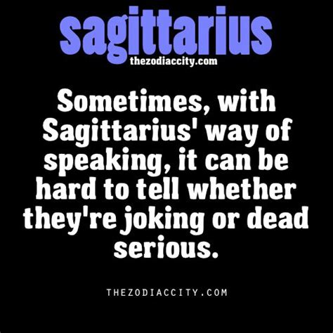 zodiac sagittarius facts sooo me quotes pinterest