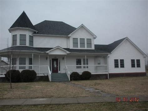 pretty homes for sale richmond ky on 179 killarney