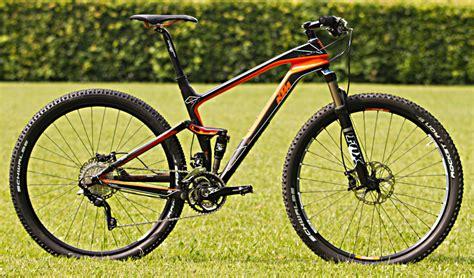 Ktm Bicycle Ktm Push Bike Review Ebooks
