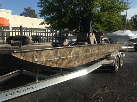 excel boats illinois excel boats for sale in united states boats