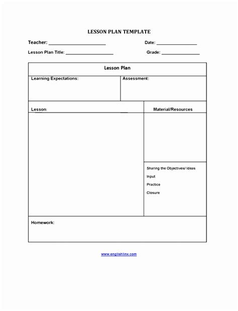 7 Reading Intervention Plan Template Utpoe Templatesz234 Intervention Plan Template