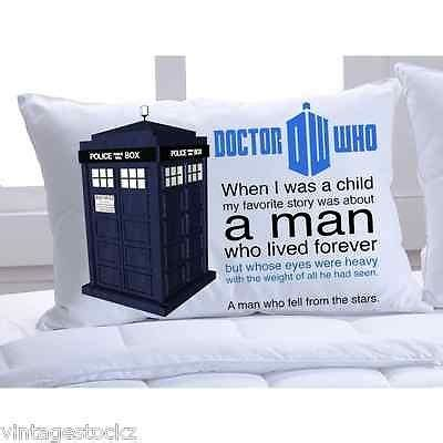 police bedroom decor 18 best images about wanted bedroom decor on pinterest