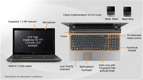 acer aspire wireless keyboard newhairstylesformen2014 com acer aspire wireless keyboard newhairstylesformen2014 com