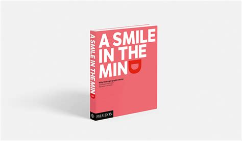a smile in the mind un libro sul design arguto frizzifrizzi