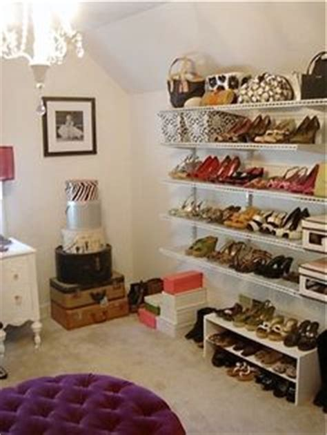 spare bedroom turned into closet 1000 images about spare bedroom turned into a closet on pinterest closet extra