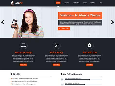 wordpress theme free video header wordpress theme directory 171 free wordpress themes