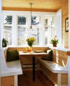 corner kitchen sets kitchen corner nook kitchen dining 1000 ideas about corner pantry on pinterest kitchen