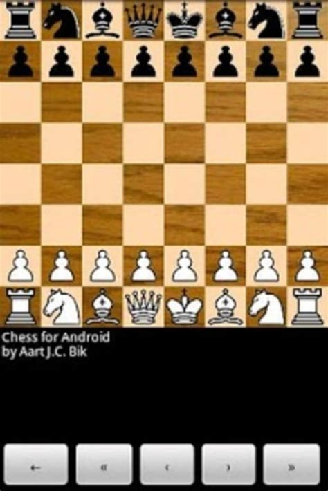 mobile chess chess for android android