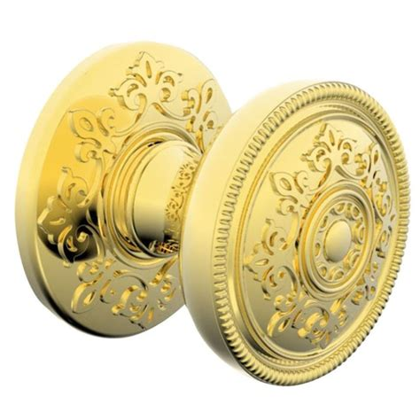 Door Knobs Singapore by Door Knob Door Deadbolts Equip Design Singapore