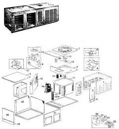wiring diagram trane split system get free image about wiring diagram
