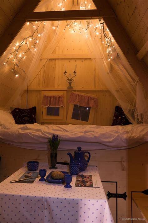 cabane chambre location cabanes en bois atypiques cing entre terre