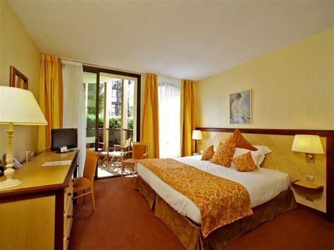 hotel de selves h 244 tel de selves sarlat tourisme